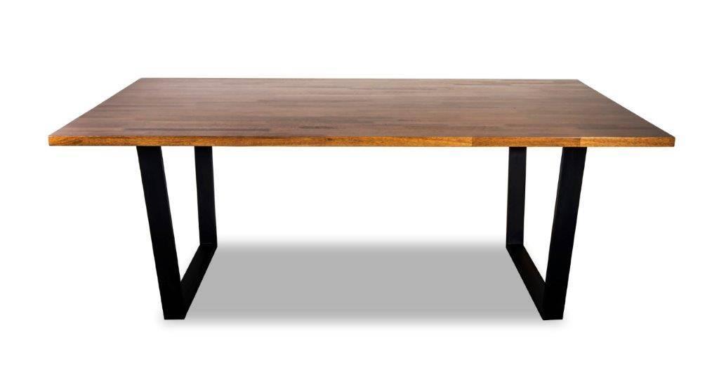 Meta-Table-002